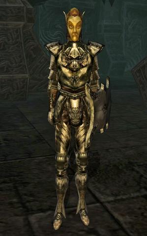 File:Sanyon (Morrowind).png