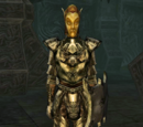 Sanyon (Morrowind)