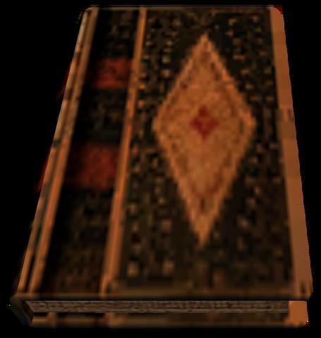 File:TES3 Morrowind - Book - Quarto 02.png