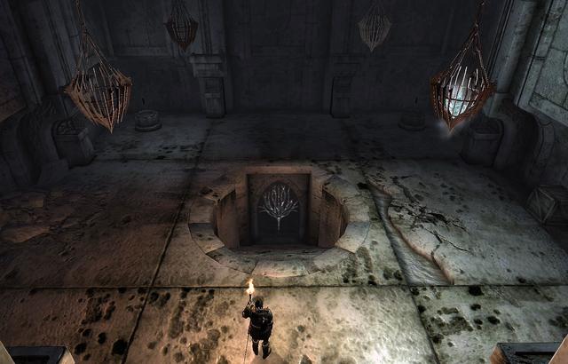 File:Vahtacen's Secret Entrance.png