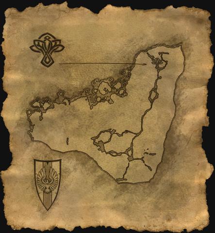 File:Alchemist Survey Malabal Tor.png