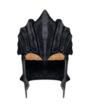 Dark Seducer Helmet