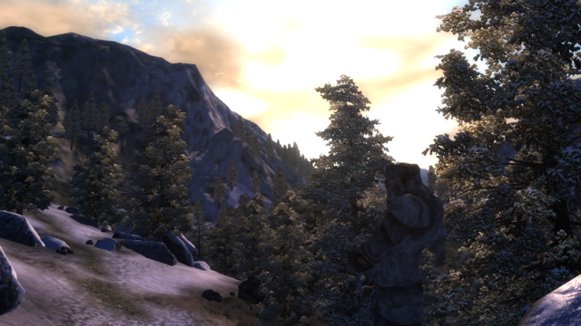 File:TESIV Location Jerall Mountains 3.png