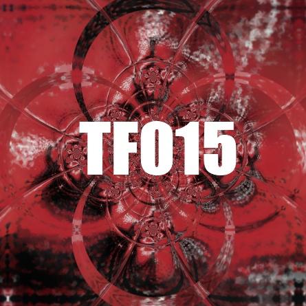 File:TF015 backup logo.jpg