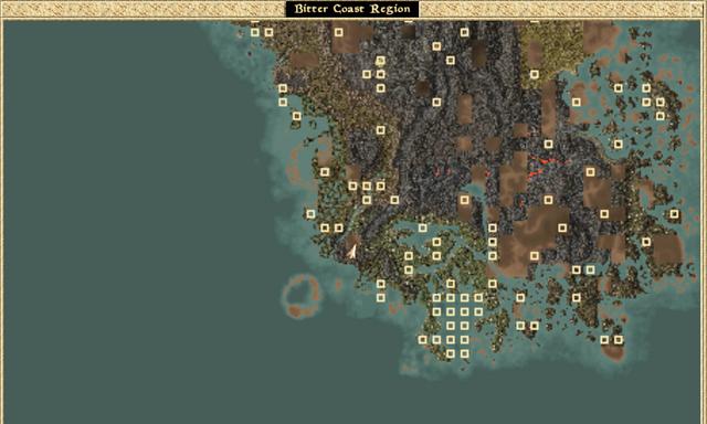 File:Zainsilipu - Map - Morrowind.png