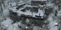 Fort Ruin (Skyrim)