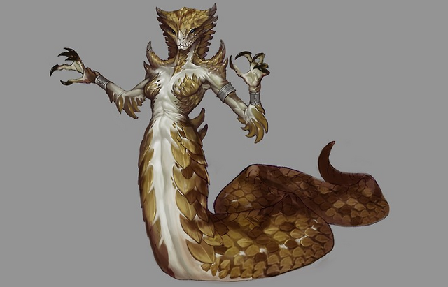 File:Lamia (Online).png