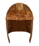 Pit Helmet.png