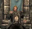 Ulfric Stormcloak (Skyrim)
