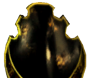 Darksun Shield