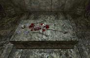 Lorenz Bog-Trotter Corpse