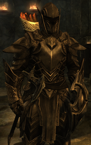 File:Ognan in Ebony Armor.png
