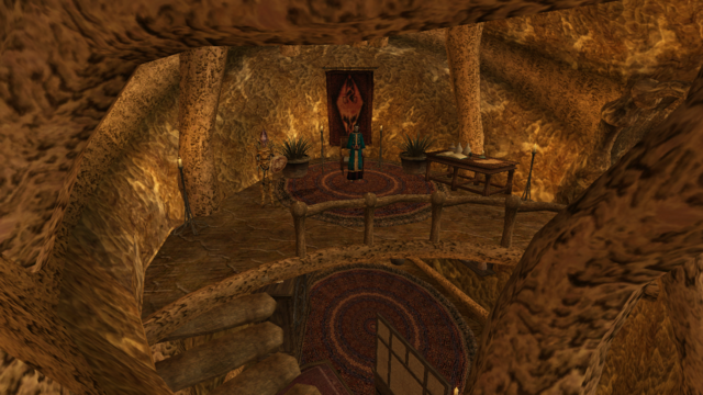 File:Tel Vos, Aryon's Chambers - Interior - Morrowind.png