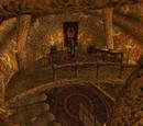 Aryon's Chambers