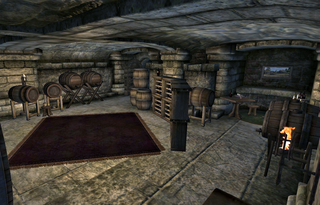 File:Battlehorn Castle Wine Cellar.png