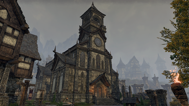 File:Daggerfall Cathedral.png