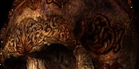 Skull (Dragonborn)