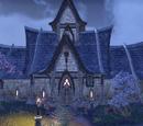 Overlook Inn