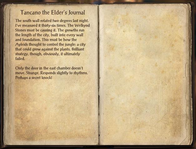 File:Tancano the Elder's Journal.png