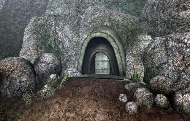 File:Alen Ancestral Tomb.png