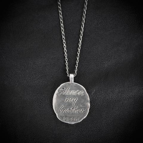 File:Dark Brotherhood Medallion Necklace (Back).png