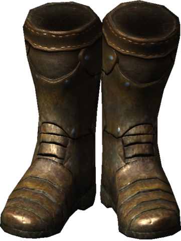 File:Miraakboots.png