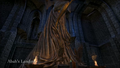 Nocturnal Statue Preview (Bottom).png
