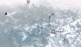 Riverwood map.png