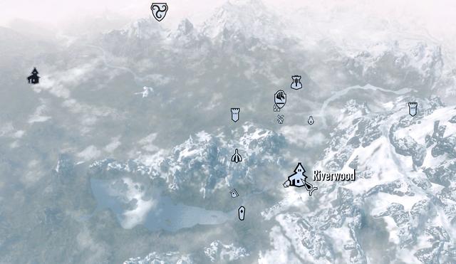 File:Riverwood map.png