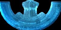 Aetherium Shard