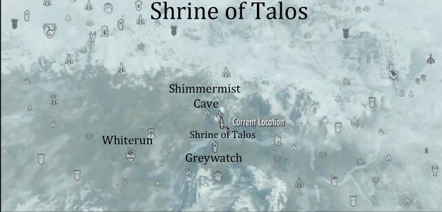 File:Shrine Of Talos.jpg