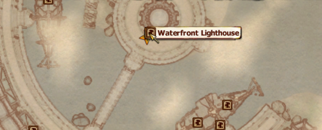 File:TESIV Map Waterfront Lighthouse.png