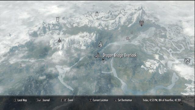 File:Dragonbridgeoverlookmap.jpg