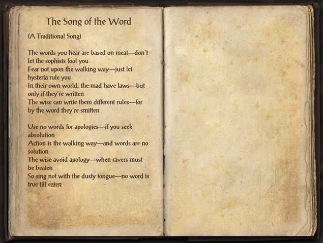 File:The Song of the Word.png