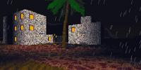 Vulnim Gate