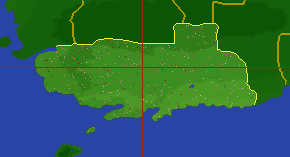 File:Aldingwall map location.png