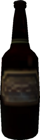 File:Daedric Lava Whiskey.png