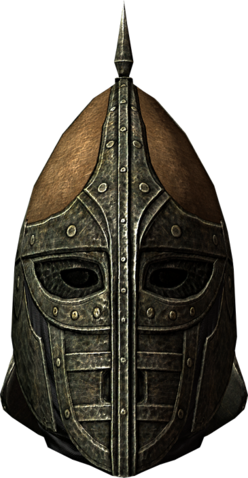 File:Falkreath guard helm.png