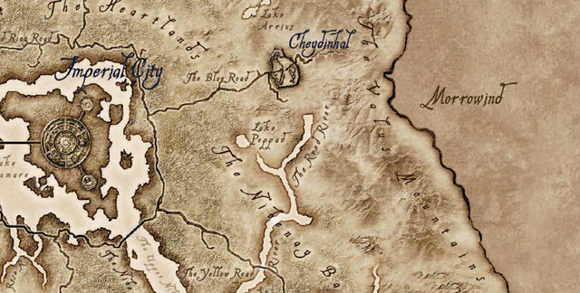 File:Valus Mountains MapLocation.png