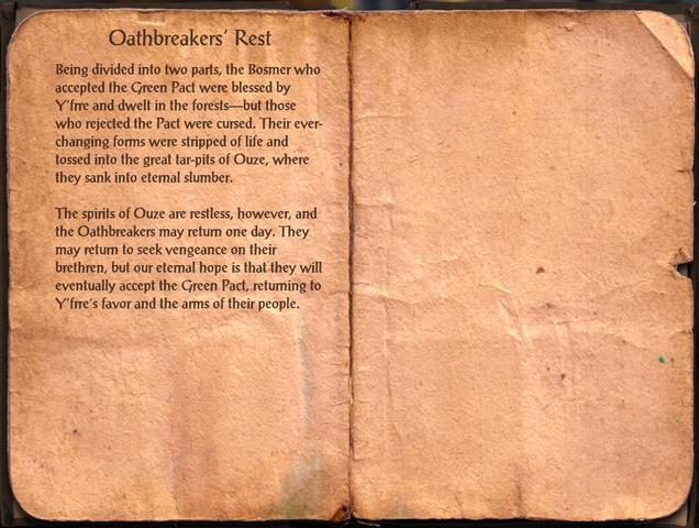File:Oathbreakers' Rest.png