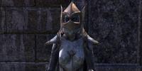 Narsis Protector