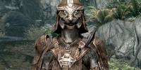 Ra'kheran (Skyrim)