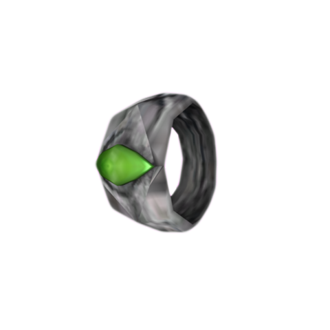 File:Silver Emerald Ring (Oblivion).png