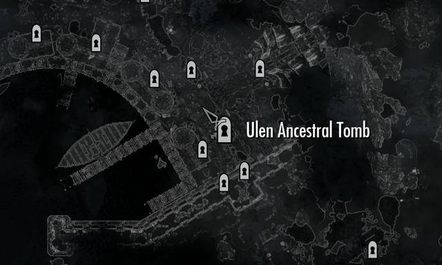 File:Ulen Ancestral Tomb Map.png