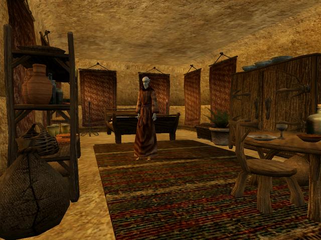 File:Canon Quarters Interior - Morrowind.png