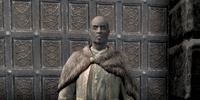 Nobleman (Redguard)