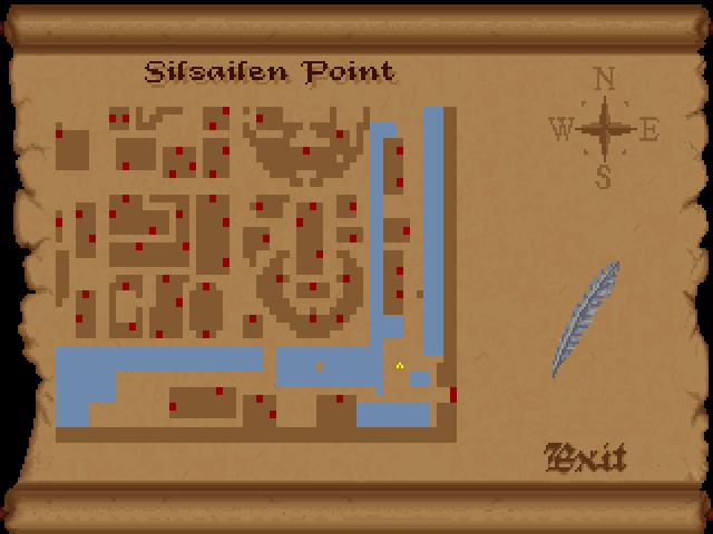File:Silsailen Point view full map.png