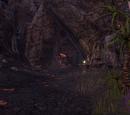 Steamfont Cavern