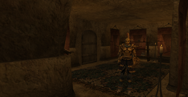 File:Redoran Temple Shrine.png