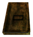 TES3 Morrowind - Book - Quarto 04.png